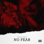 Bugatti Bonsu- No Fear EP