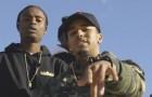 Fame holiday Ft Romeyo Wilson, Monte Biggz & Tre Elijah- Respeck