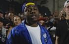 KOTD: Rap Battle – B Magic vs E Ness