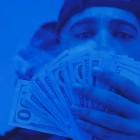 R.O.Z x Jimmy Prime- Revenue