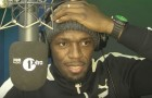 """Usain Bolt On Misbehaving In Rio & Plays """"Is Usain's Brain As Fast As His Feet"""""""