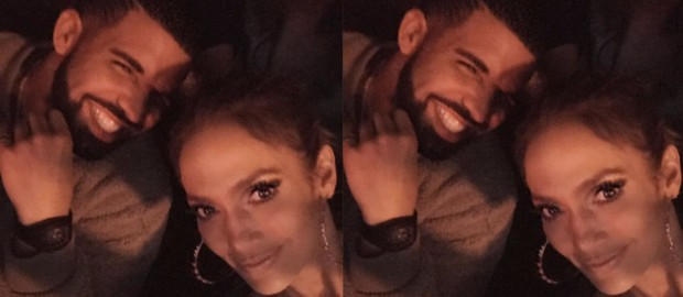Drake And Jennifer Lopez Dating?