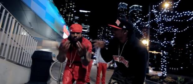 Ras Thug x Ranko- Wait A Minute