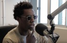 Roy Woods Talks Touring + Explains The Success Of Toronto's Music Scene