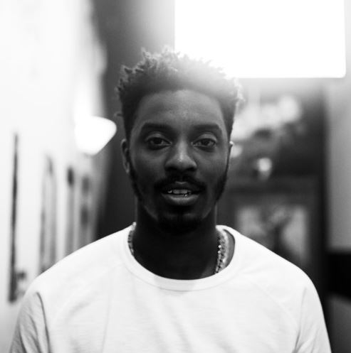 Sean Leon Interviews Himself