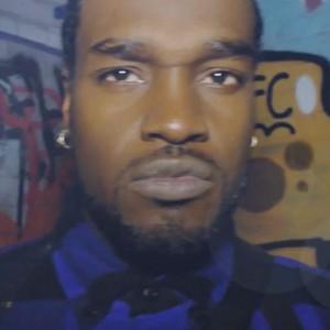 Dre Barrs x Kareem Siyad- Told Myself