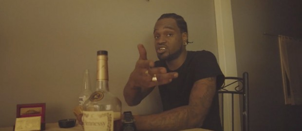 Geezy Loc Ft Dre Barrs , Doucemane- Get Rolled On