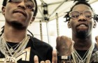 "Is Migos ""Real"" Hip Hop Or Nah"