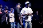 UrlTV/Smack: Tay Roc vs Rum Nitty