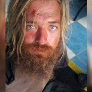 Canadian Man Found In The Amazon Jungle After Walking 6,500 Miles From Home