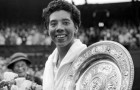 Black History Month: Althea Gibson The First Black Tennis Champion