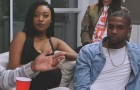 """How's It Going Down """"Is Cheating A Dealbreaker?"""" Ep 1"""