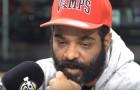 Jim Jones Talks Dipset Break Up, Jay-Z, Max B, French Montana