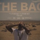 Syph Ft Tracy T- The Bag