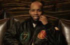 60 Seconds With Tory Lanez