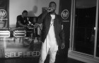 Tre Nyce- Superstarr Pt Zero Freestyle | Live Session