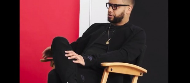 Air Max Month With Director X