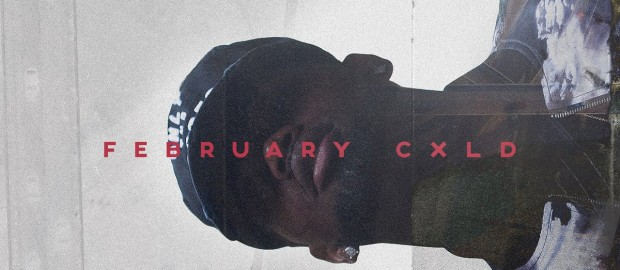 February Cxld- The Highway