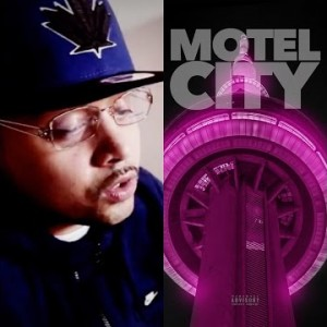 Motel City Podcast: T-Gramz Interview