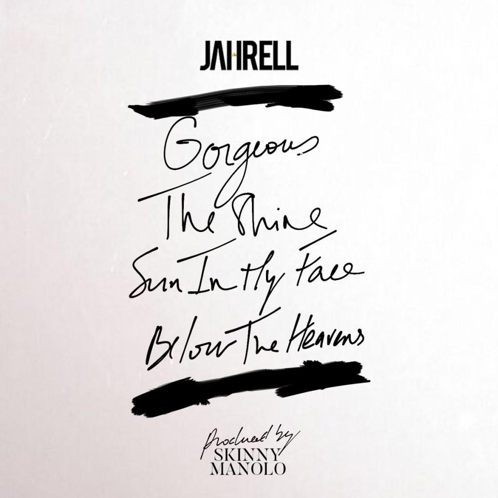 jahrell-back