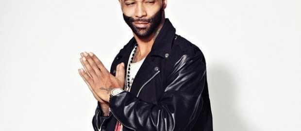 Joe Budden Says Drake's OVO Goons Are Looking For Him