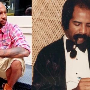 Joe Budden Shares His Opinion on Drake More Life Album