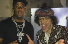 Nardwuar vs Yo Gotti At SXSW 2017