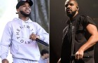 "Drake Gets At Tory Lanez On ""Take Care"""