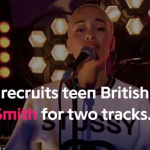 How The UK Influenced Drake