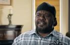 Former Death Row Bodyguard Explains How Tupac Was Killed By A South Side Crip