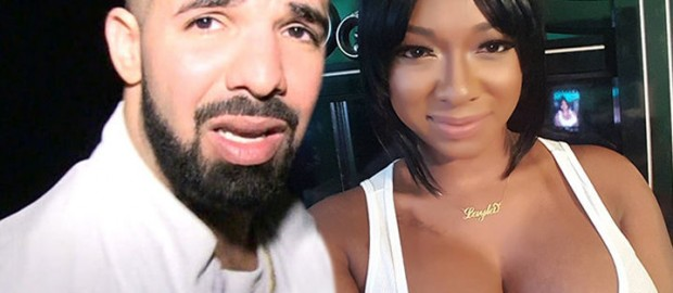 Drake Responds to Pregnant Instagram Model Layla Lace Claiming Its Drake Baby