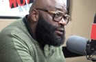 Rick Ross Speaks On His Business Ventures And Making $1 Million Off One Wingstop