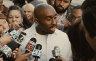 "2Pac ""All Eyez On Me"" Official Trailer"