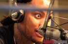 Waka Talks Charging Artists For Features, Signing Reema Major & More