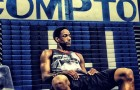 Before They Were Famous: DeMar DeRozan