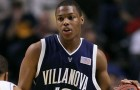 Before They Were Famous: Kyle Lowry