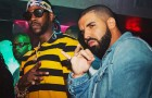 2Chainz Reveals He And Drake Have At Least 10 Unreleased Songs Together