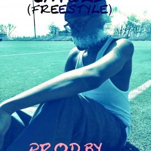 SK- Untold Freestyle