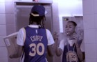 Booggz Ft Buck- Steph Curry