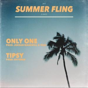 J-Soul- Summer Fling