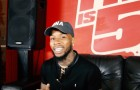 "Tory Lanez Breaks Down The Lyrics to His Verse On ""Litty Again"""