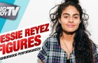 "Jessie Reyez Performs ""Figures"" In Big Boys Neighborhood"