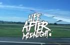 Devon Tracy- Life After Midnight Los Angeles Vlog 2017