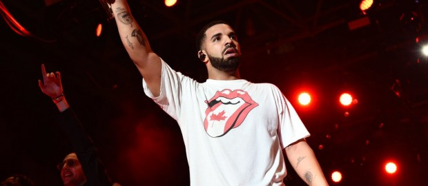 Drake Kills Concert At Nathan Phillips Square For #150 Canada Day Weekend