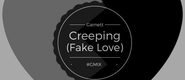 garnett- Creeping