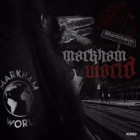 Levy Da Don- Markham World