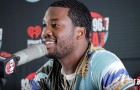 Meek Mill Interview With DJ Scream Wins And Losses