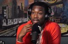 Meek Mill Addresses Talking To Drake