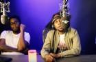 Popcaan Says '99% Of Dancehall Artists Hate Me'