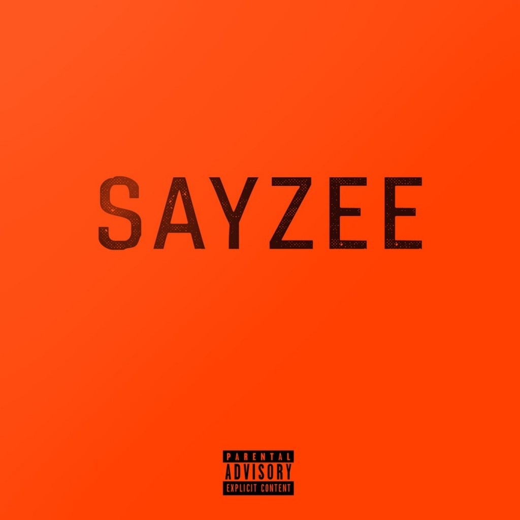 sayze-front